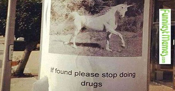 best unicorn memes