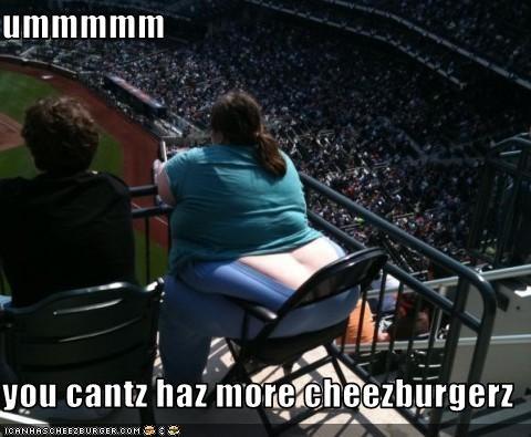 Cheezburger Image 3444871424