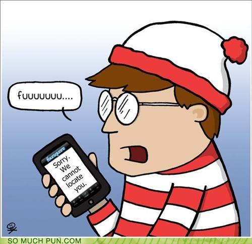 cant-find-him foursquare problematic waldo - 3448219648