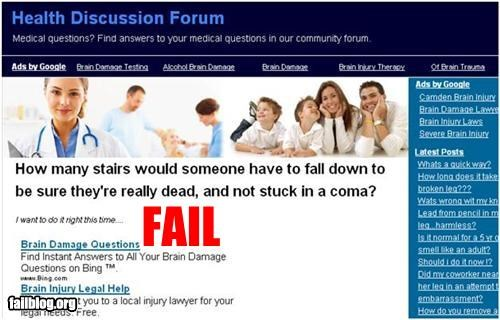 discussion failboat health stairs - 3448346368
