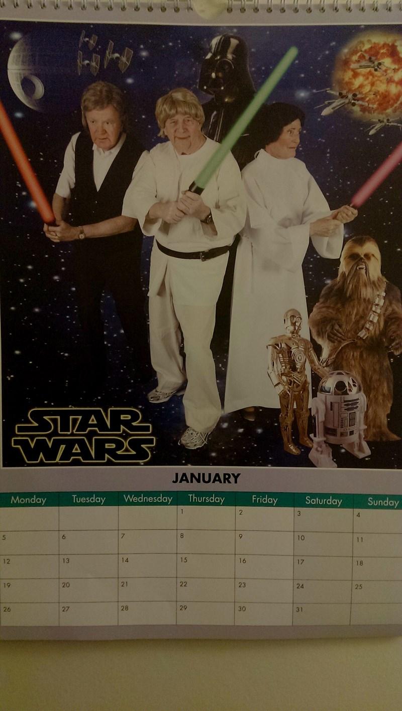 epic calendar movies list movie posters retirement community - 344837