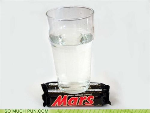 candy space water - 3448532480