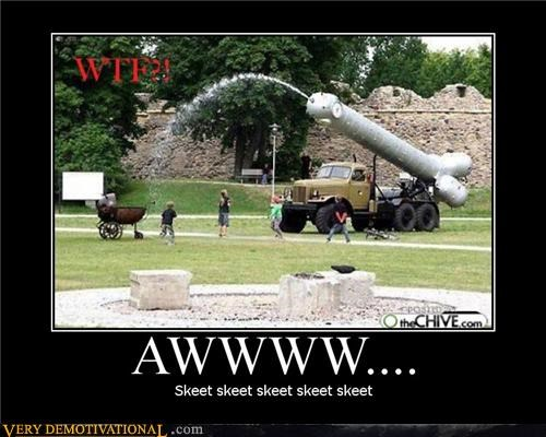 no no tubes skeet wtf