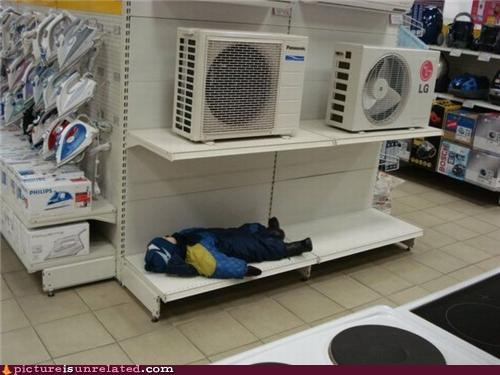 children its-not-a-bed kids sleep store wtf you-cant-sleep-there - 3448616704