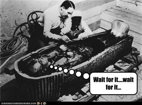 mummy photograph - 3449933568