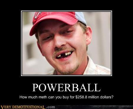 drug stuff lottery wtf - 3450110720