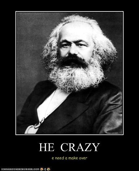 Cheezburger Image 3451373824