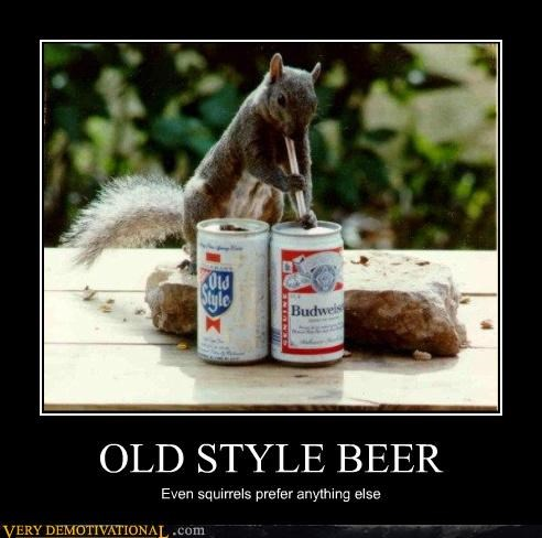 beer budweiser old style - 3453470464