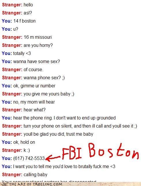 boston FBI Omegle oops pedo - 3453556224