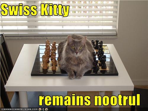 chess neutral swiss - 3453764864