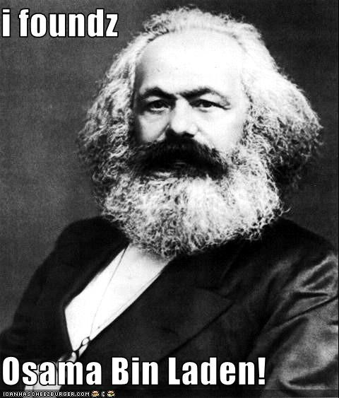 Cheezburger Image 3454080000