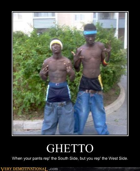 gangsta pants awesome ghetto - 3454526208