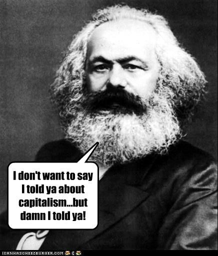 Cheezburger Image 3454872064
