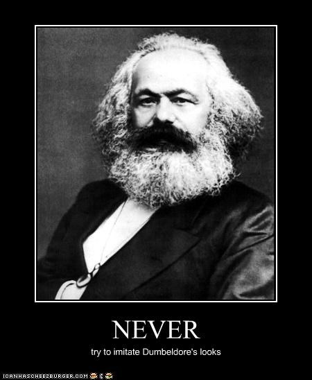 Cheezburger Image 3455012864