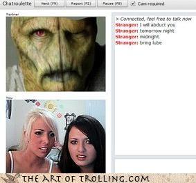 abduction alien girls lube - 3458275072