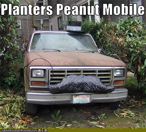planters peanut mobile cheezburger funny memes funny pictures