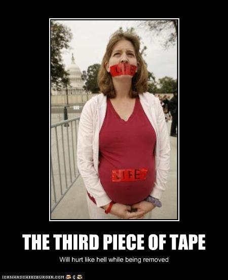 abortion Protest protester washington dc - 3464222976