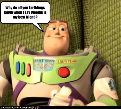 buzz lightyear,movies,poll,toy story