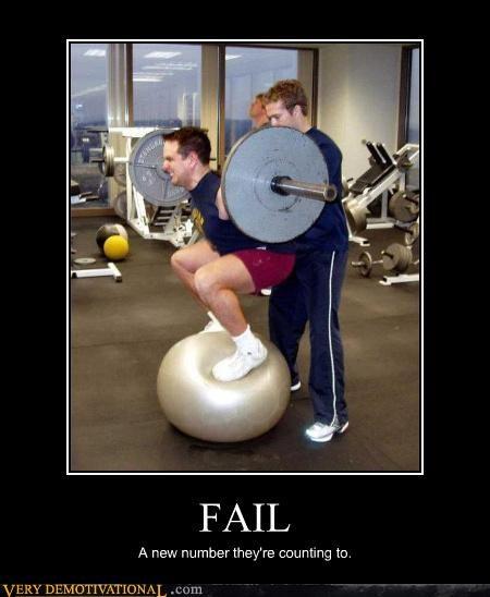 FAIL bad idea idiots - 3468523776