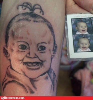 kids poor execution portraits - 3470103808