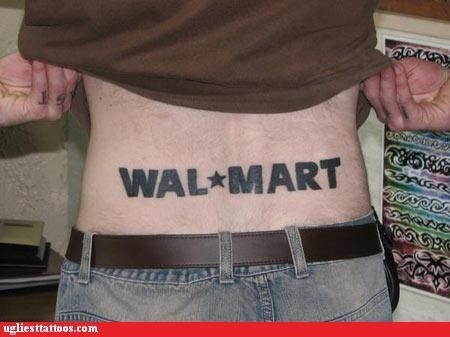 brand loyalty,tramp stamps,words