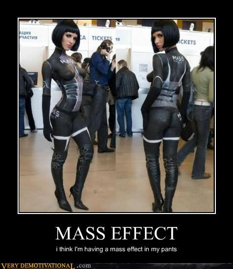 mass effect pants oh yeah sexy times