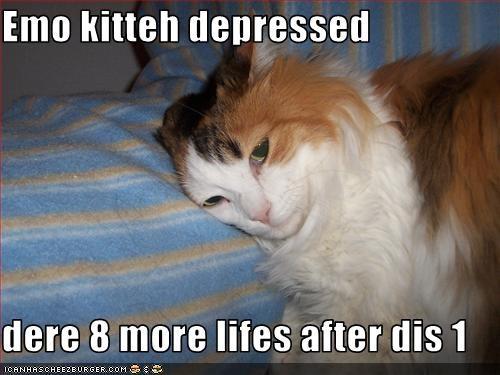 depressed,emo