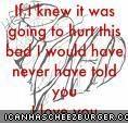 Cheezburger Image 3479929600