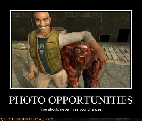 Left 4 Dead,zombie,Photo