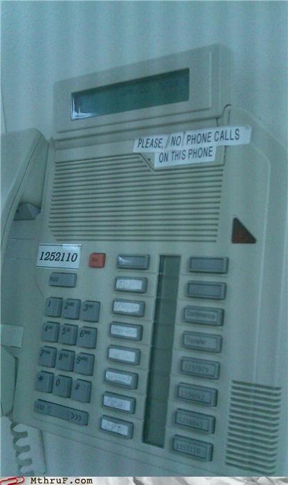 basic instructions dumb hardware label phone sass screw you signage stupid wat whatever why wiseass wtf - 3480289024
