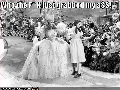 actress classics Judy Garland Movie the wizard of oz - 3480411648