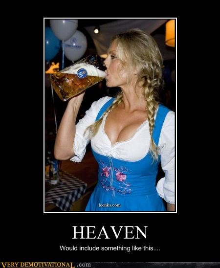 Sexy Ladies beer german - 3480794368
