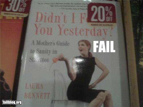f word failboat sticker suggestive - 3482427136