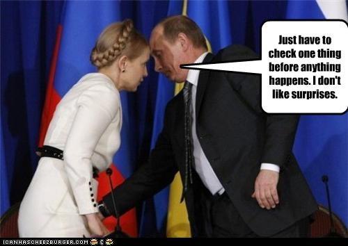 russia sex transgender Vladimir Putin vladurday - 3482592512