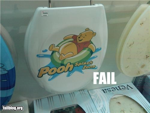 cover failboat g rated poopy toilet - 3483452672