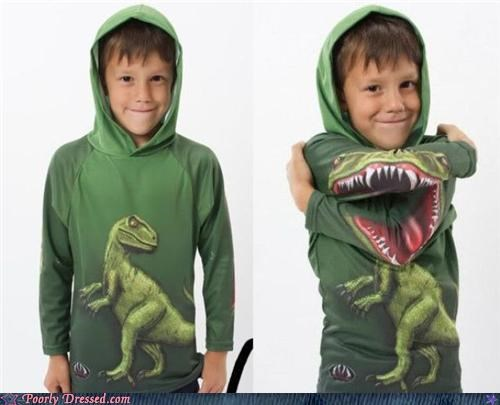 kids novelty clothes win - 3484600064