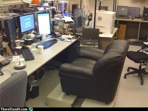 chair,comfortable,computer,work