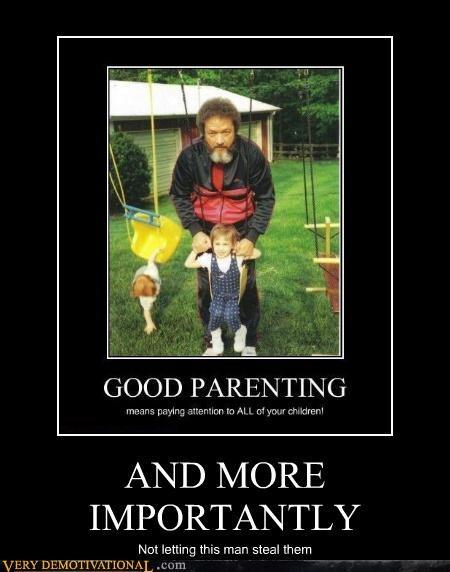 kids theft parents children - 3492598784