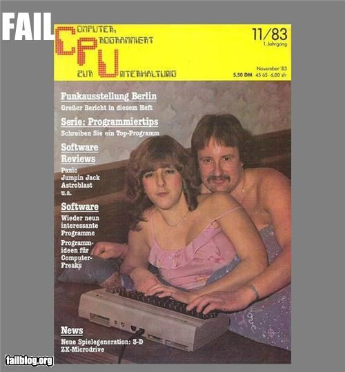 computers failboat german romance sexy times