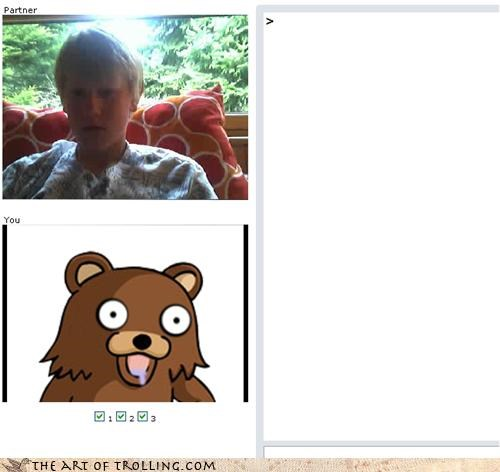 child,kid,pedobear,want