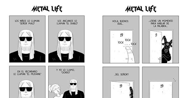 comic lista de tirassinsentido