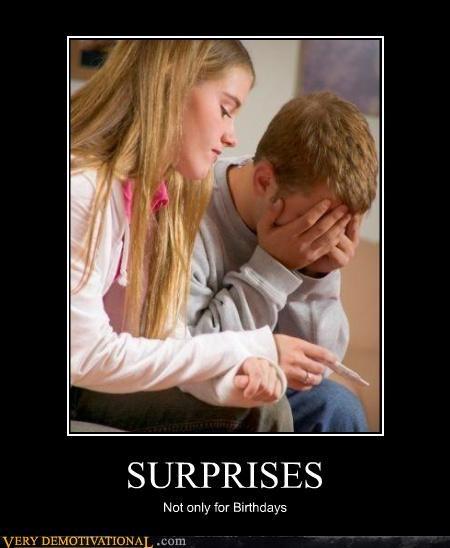 EPT Sad surprise - 3499225600