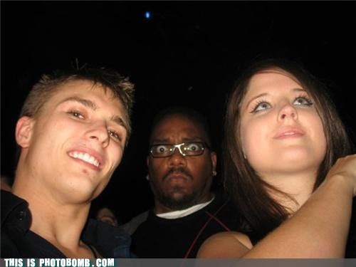 epic stare,jk,photobomb,white people