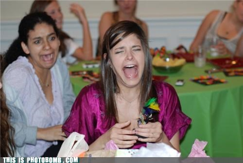 laughing,photobomb,the face,wtf