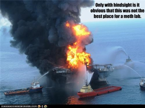 bp disaster FAIL funny lolz oil - 3507063808