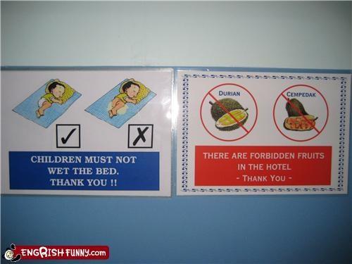 bedwetting,forbidden,fruit,kids,Unknown