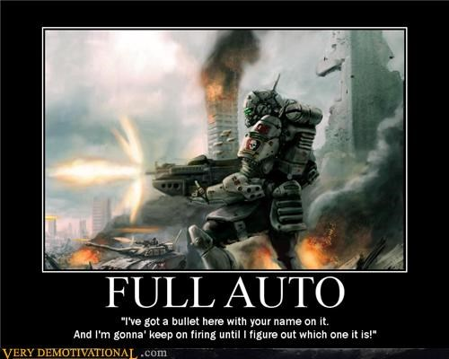 dystopia future wars guns i think Mean People Pure Awesome tanks warhammer 40k - 3514113792