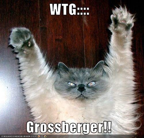 Cheezburger Image 3515424256