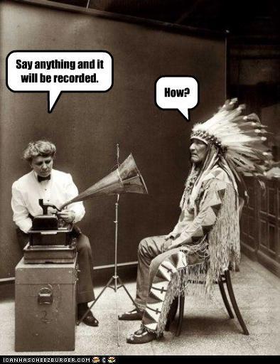 native american photograph recording victorian - 3515573504