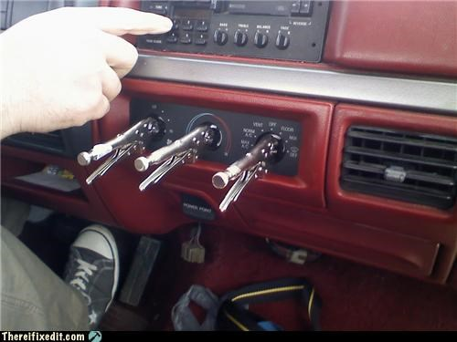 car controls mod pliers - 3516625920